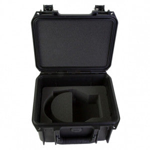 Audeze Ruggedized Travel Case - direct audio - 1