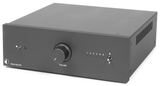 Pro-Ject - Stereo Box RS (Integrated Amplifier) - direct audio