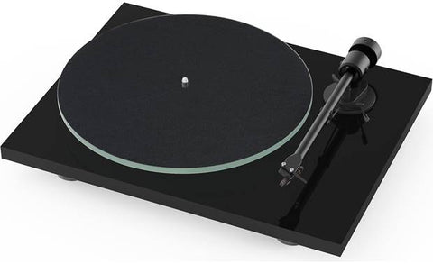 Pro-Ject - T1 Turntable - direct audio