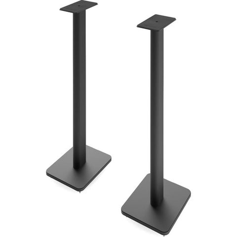 Kanto - SP Plus Series Bookshelf Speaker Stands Pair - direct audio