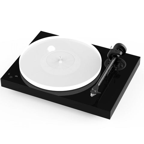 Pro-ject  - X1 Turntable - direct audio