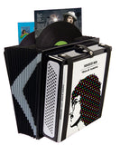 Weird Al Squeeze Box: The Complete Works of Weird Al Yankovic 15LP Box Set