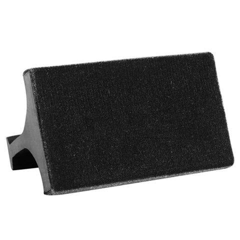 Mobile Fidelity - Replacement Pads Pair - direct audio
