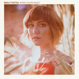 Molly Tuttle - When You're Ready Colored 150g Vinyl LP - direct audio