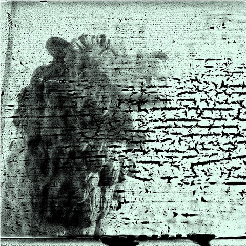 Smashing Pumpkins - Monuments To An Elegy 180g Vinyl LP + Download (Out Of Stock) - direct audio
