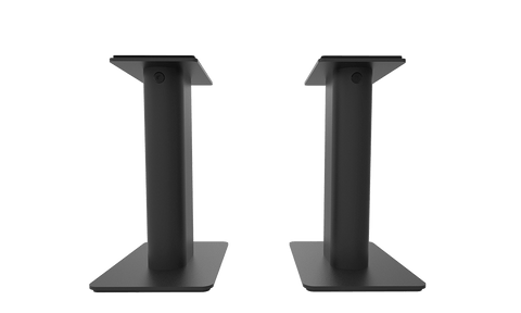 Kanto - SP Desk Top Speaker Stands Pair NEW