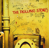 The Rolling Stones Beggars Banquet: 50th Anniversary Edition 180g Vinyl 2LP + 7""