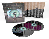 Roger Waters - Amused To Death 200g Vinyl 2LP