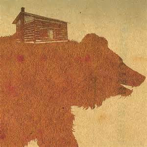 This Will Destroy You - Young Mountain on LP - direct audio