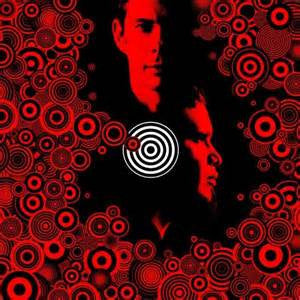 Thievery Corporation - The Cosmic Game on 2LP - direct audio