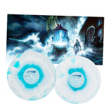 John Carpenter - The Fog: 40th Anniversary Original Motion Picture Score 180g Colored Vinyl 2LP - direct audio
