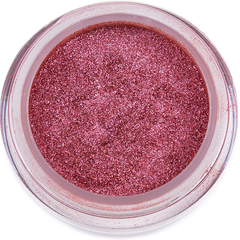 Blood Rose Mineral Eyeshadow