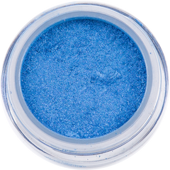 Blue Sea Mineral Eyeshadow
