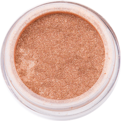 Bounce Mineral Eyeshadow
