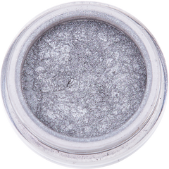 Chrome Mineral Eyeshadow