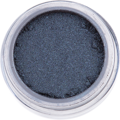 Constellation Mineral Eyeshadow