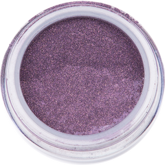 Dame Mineral Eyeshadow
