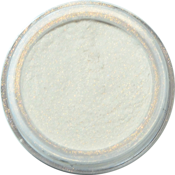 Frost Mineral Eyeshadow