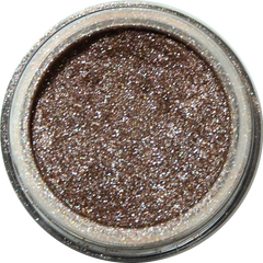 Gully Mineral Eyeshadow