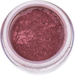 Harvest Mineral Eyeshadow