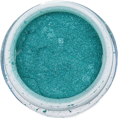 Juicy Mineral Eyeshadow