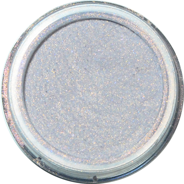 Lively Mineral Eyeshadow