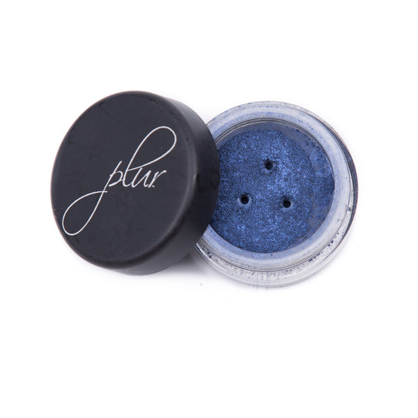 Neverland Mineral Eyeshadow