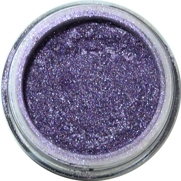 Spice Mineral Eyeshadow