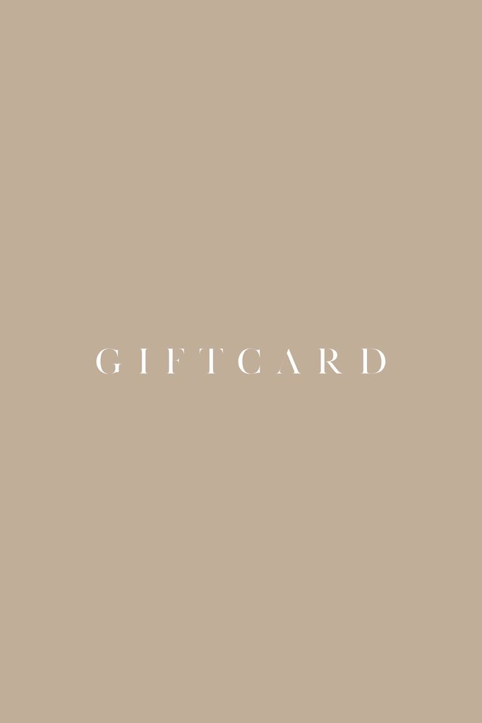 fourth+pierce gift card