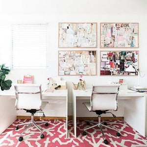 Declutter Your Life: Minimalism At Its Finest