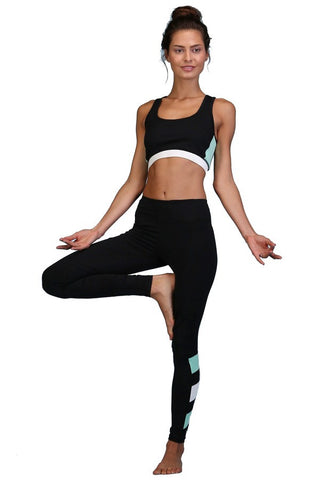 45d7173d1b61ce ActiveWear – Tagged