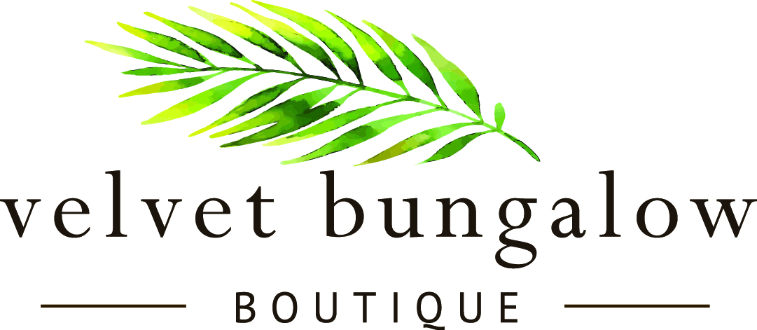 Velvet Bungalow Boutique