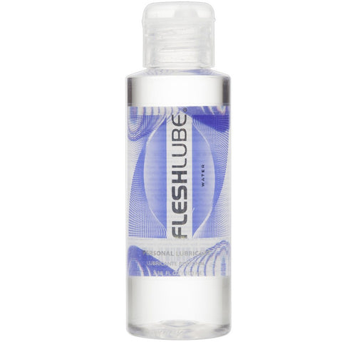 Fleshlight FleshLube Lubricant 100ml