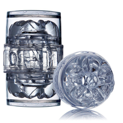 Fleshlight - Quickshot Vantage Clear