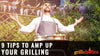 9 Tips To Amp Up Your Grilling