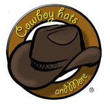 Cowboy Hats and More is the marketplace for western accessories.
