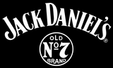 Jack Daniels Western Hats are at CowboyHatsAndMore.com