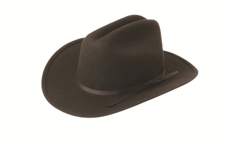 Side Kick Kids Cowboy Hat - Cowboy Hats and More  - 1