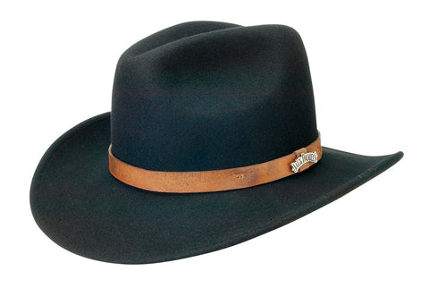 City Style Fedora - Cowboy Hats and More