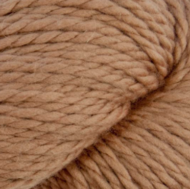 Cascade 128 Superwash Yarn in Camel - brewstitched.com