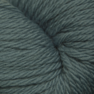 Cascade 220 Superwash Sport Yarn in Smoky Blue 204 - brewstitched.com