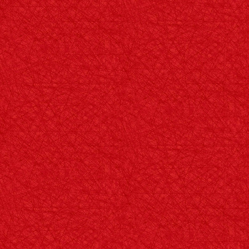 Power Play Red Texture - Priced by the Half Yard - brewstitched.com