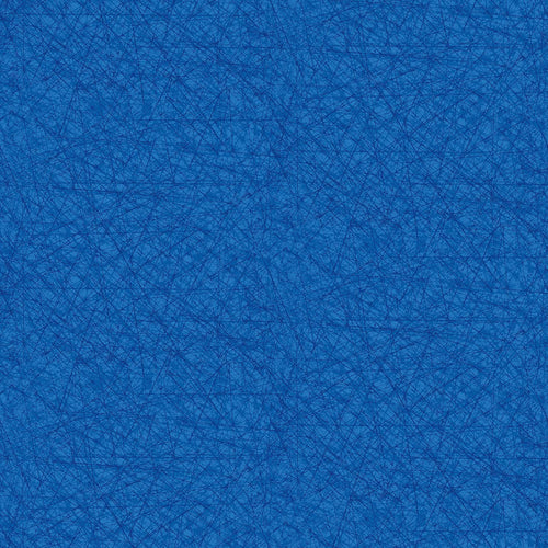Power Play Royal Blue Texture - Priced by the Half Yard - brewstitched.com