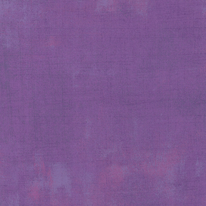Grunge Grape - Priced by the Half Yard - brewstitched.com