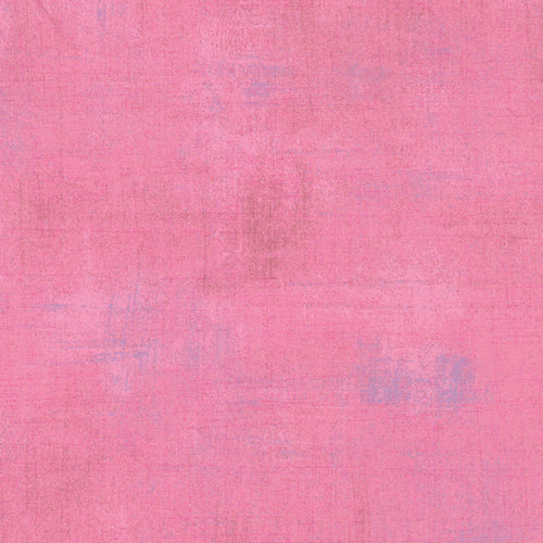 Grunge Blush - Priced by the Half Yard - brewstitched.com