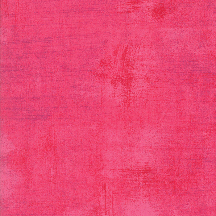 Grunge Paradise Pink - Priced by the Half Yard - brewstitched.com