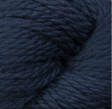 Cascade 128 Superwash Yarn in Navy - brewstitched.com