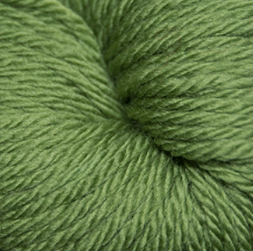 Cascade 220 Superwash Sport Yarn in Moss 841 - brewstitched.com