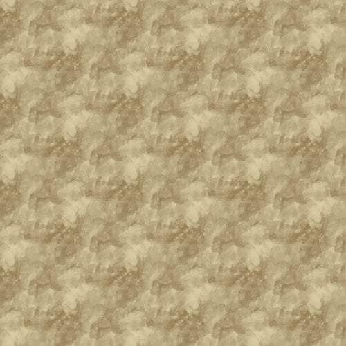 Marcel Paint Beige - Priced by the half yard - brewstitched.com