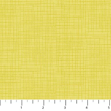 Dublin 72 from Northcott Fabrics - Priced by the Half Yard - brewstitched.com